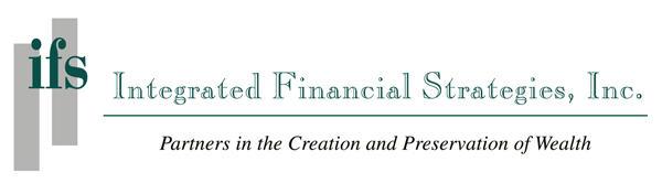 Integrated Financial Strategies, Inc